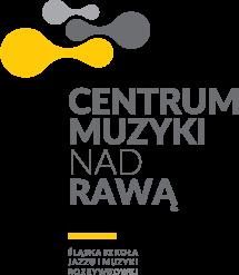 Centrum Muzyki nad Rawą